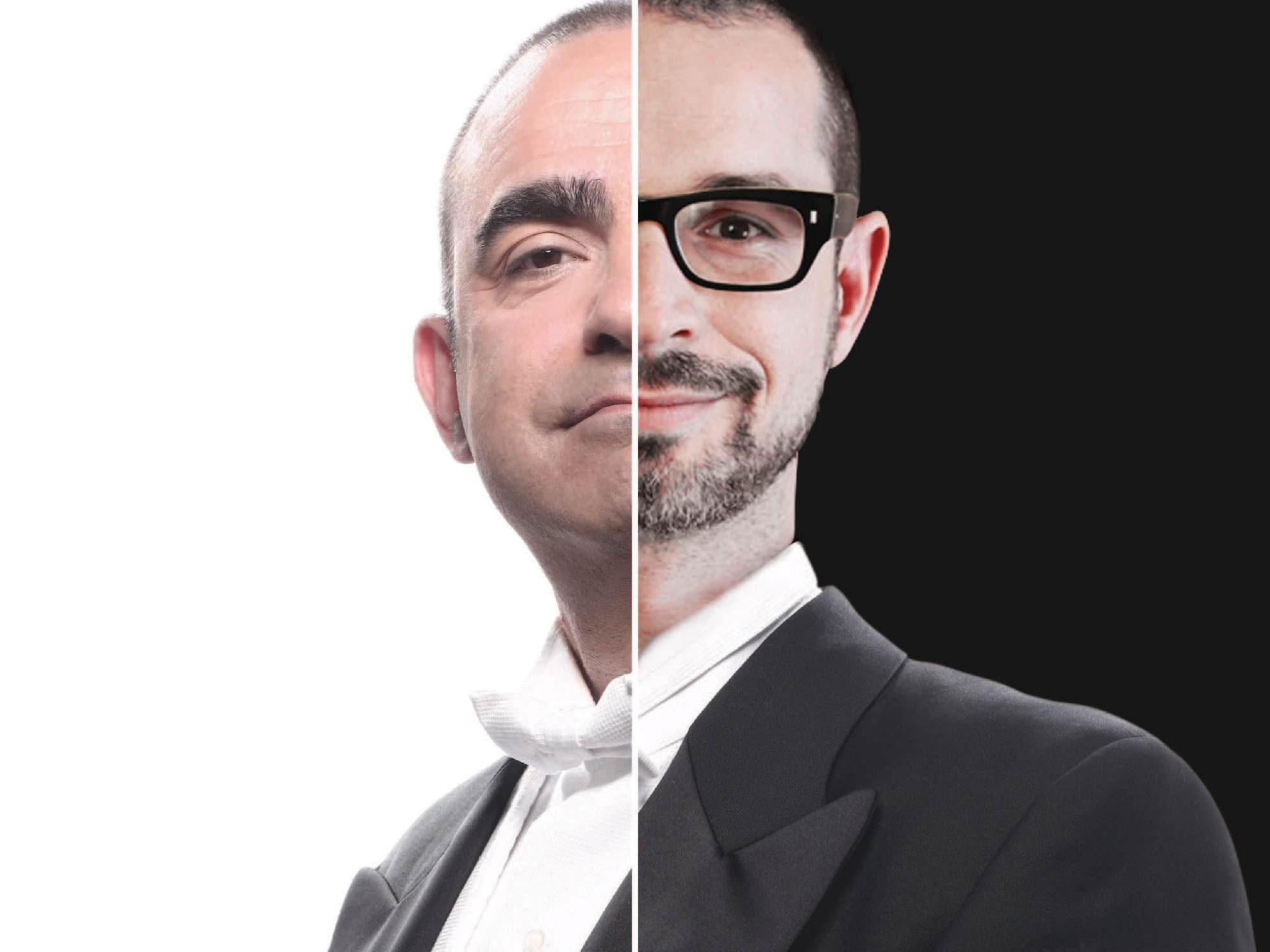 Cantiere-Opera-Elio-e-Francesco-Micheli