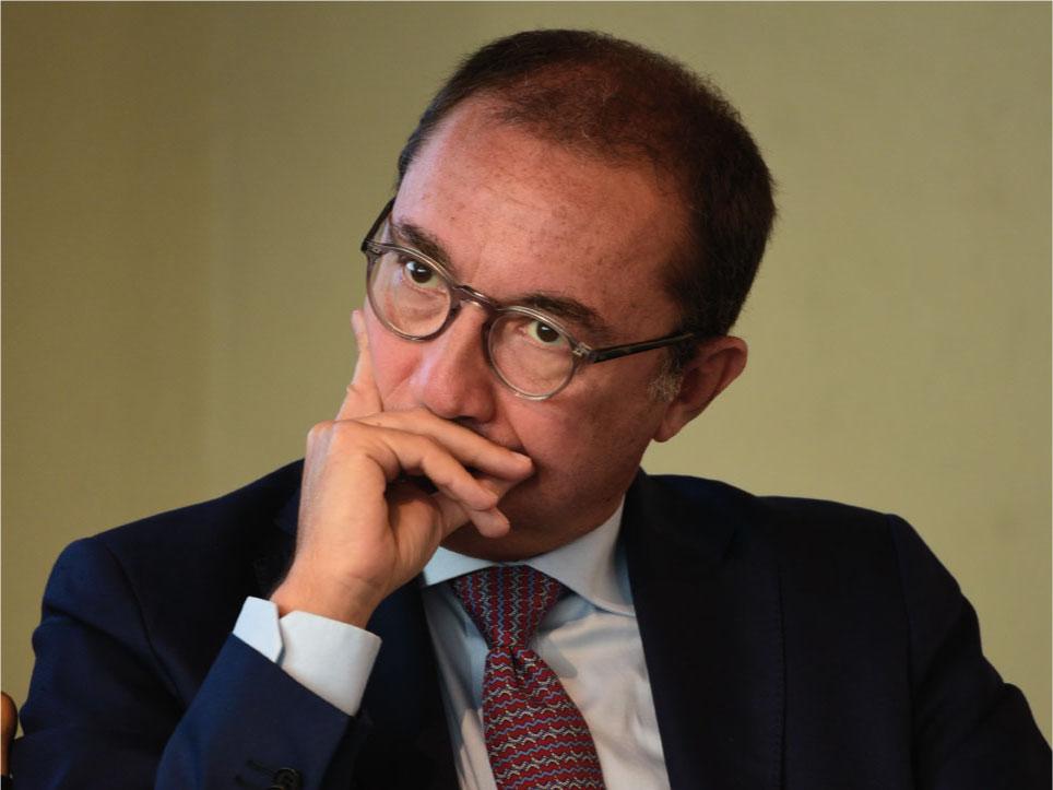 Alberto Triola