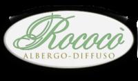 logo-hotel-rococo