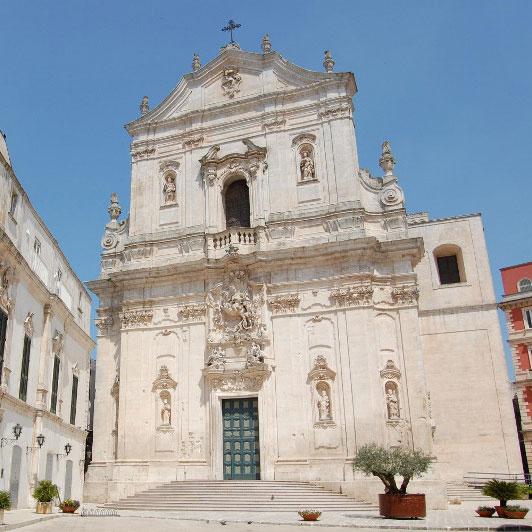 basilica-di-san-martino