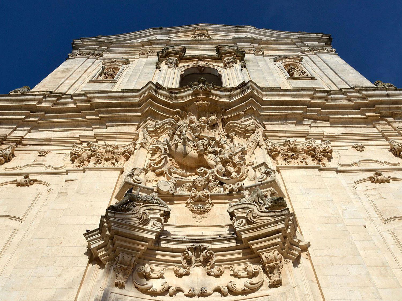 basilica-san-martino
