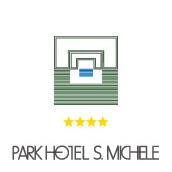 logo park hotel san michele