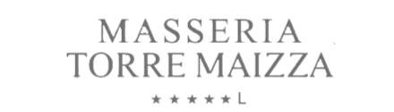 masseria-torre-maizza