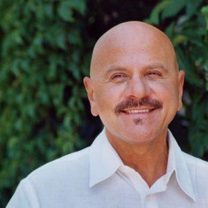 Il cordoglio del festival per la scomparsa di Sergio Segalini, direttore artistico dal 1994 al 2009