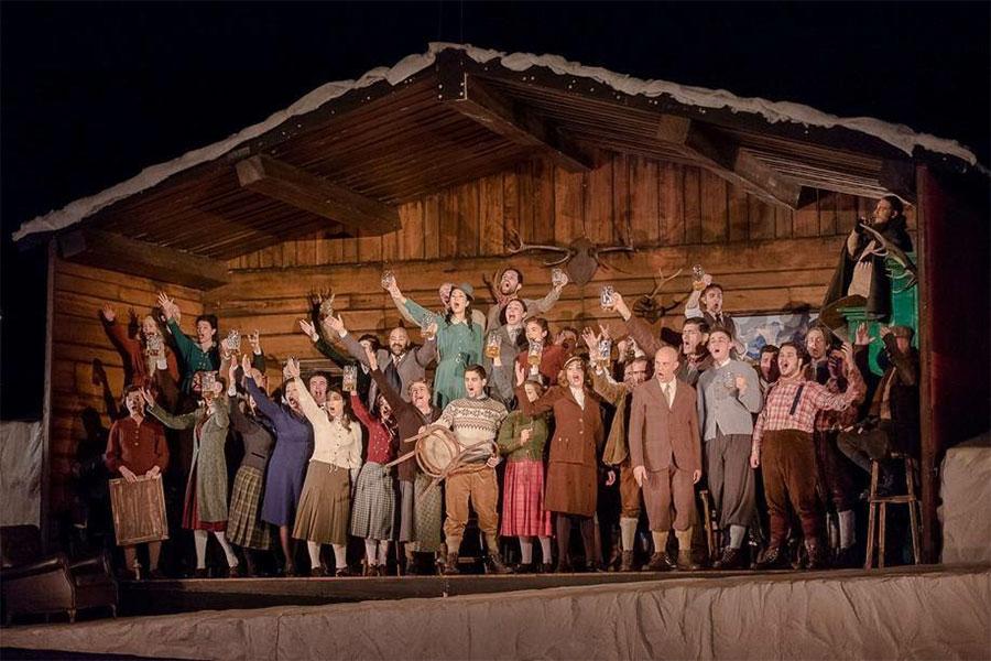 profile-coro-teatro-municipale-piacenza