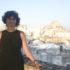 Il premio D'Arcangelo alla giornalista Fiorella Sassanelli