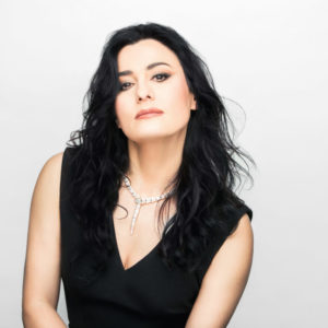 Al soprano Carmela Remigio il 41° premio Bacco dei Borboni