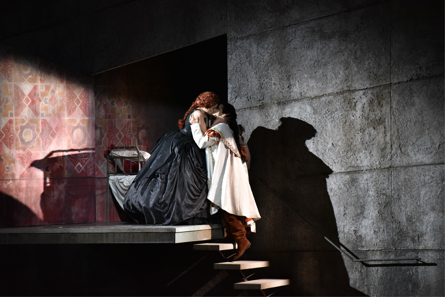 Giulietta_Romeo_Slider