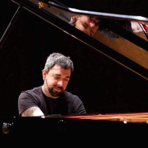 Masterclass di perfezionamento pianistico: iscrizioni aperte