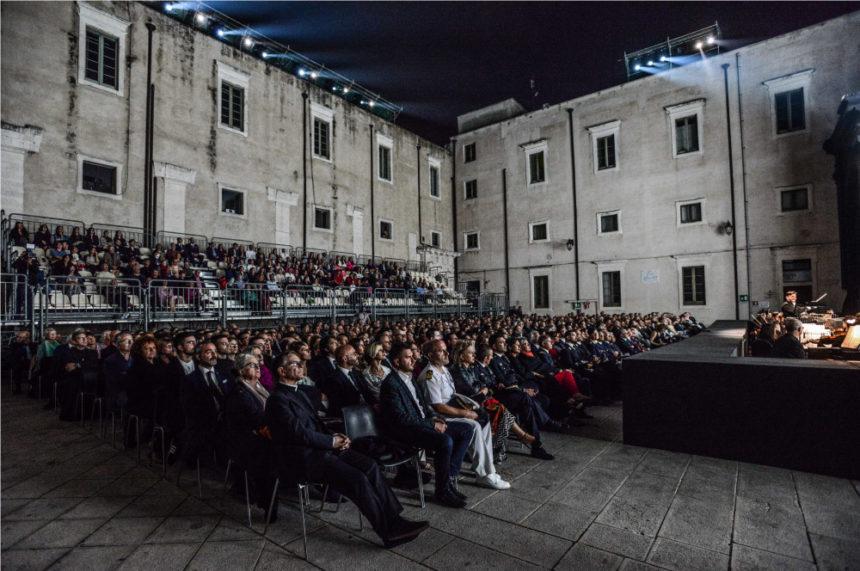 Fondazione Paolo Grassi e MArTA: accordo fra le istituzioni per una maggiore integrazione della proposta culturale