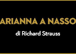 Arianna a Nasso