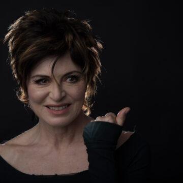 """""""SeiNovecento. Da Monteverdi a Poulenc"""": il recital di Anna Caterina Antonacci con il pianista Francesco Libetta"""