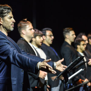 Il borghese gentiluomo di Strauss inaugura il 46° Festival della Valle d'Itria