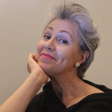 Il contralto Sara Mingardo torna al Festival della Valle d'Itria per un recital a Palazzo Ducale insieme a Francesca Aspromonte