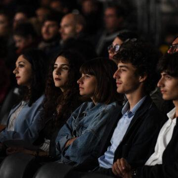 """Festival della Valle d'Itria: disponibili i tagliandi gratuiti per l'anteprima giovani dell'opera """"Il borghese gentiluomo"""""""