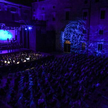 Festival della Valle d'Itria: per la 47ª edizione le grandi voci della lirica a Martina Franca dal 17 luglio al 5 agosto