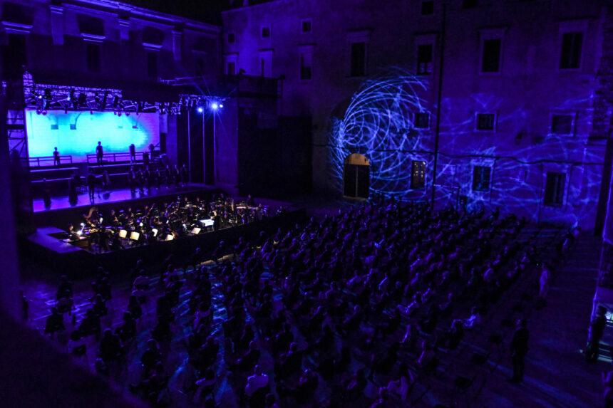 Primi dettagli sul programma della 47ª edizione del Festival della Valle d'Itria 2021 dedicato al rapporto tra Napoli e Vienna