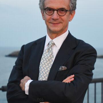 Strehler 100, Grassi e un convegno internazionale: ecco gli appuntamenti organizzati dalla Fondazione Paolo Grassi nell'ambito del Festival della Valle d'Itria
