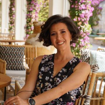 Lisette Oropesa è la protagonista del Concerto di Belcanto del 2 agosto a Palazzo Ducale
