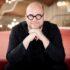 Sebastian F. Schwarz is the new artistic director for 2022-2024